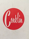 70's-Logo