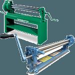 Manual-Slip-Roller