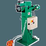 Power-Rotary-Machine
