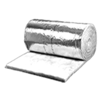 Duct-Wrap