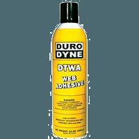Duro-Dyne-DTWA