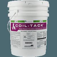 Hardcast-901-Coil-Tack