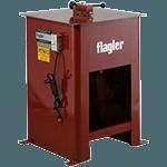 Power-Flanger
