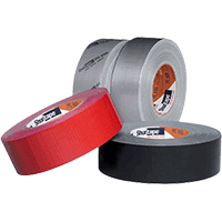 Cloth-HVAC-Duct-Tape