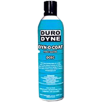 Duro-Dyne-Edge-Coating