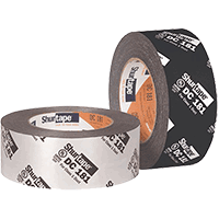 Flex-Duct-Tape