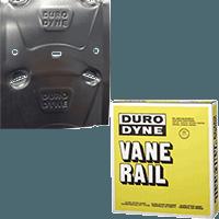 Vane-Rail-Y