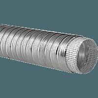 Aluminum-Flex-Hose