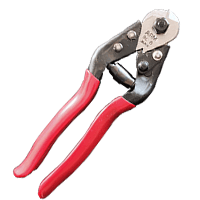 Cable-Cutter