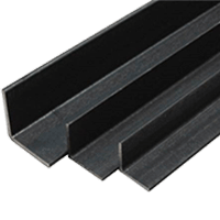Carbon-Steel-ASTM-A36-Angle