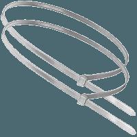 Duct-Ties
