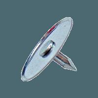 Duro-Dyne-Weld-Pins