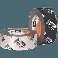 Flex-Duct-Tape