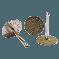 Gripnail-Weld-Pins