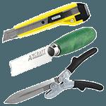 Hand-Tools-Knives
