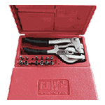 Hand-Tools-Punch-Tools