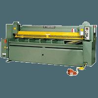 Heavy-Duty-Hydraulic-Plate-Shear