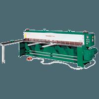 Heavy-Duty-Mechanical-Shears