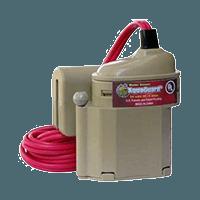 Condensate Pumps Conklin Metal Industries