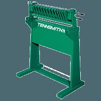 Teensmith-Cleatbender