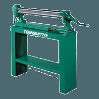 Tennsmith-SR36
