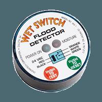 Wet-Switch