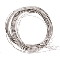 Looped Cable