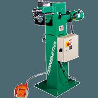 Power Rotary Machine