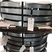 S-and-Drive-Slit-Coil