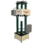 TDC Corner Machine