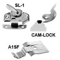Latches-for-Damper