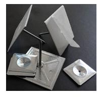Self-Adhesive-Stick-Pins