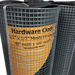 Hardware-Cloth