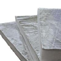 Polyester-Duct-Liner