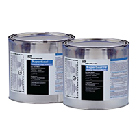 SuperSeal-Coating-for-Spiracoustic