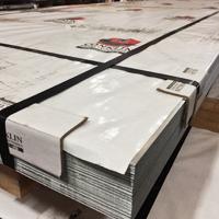 Galvanized Flat Sheets