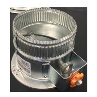 Greenseam-Press-On-Collar-2-Standoff-and-Rossi-Hardware