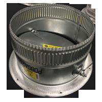 Greenseam-Press-On-Collar-with-Damper-and-Standard-Hardware