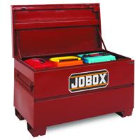Jobox-60-in-Chest