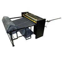 PLSU2-Liner-Sizer-Power