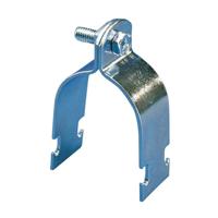 RIGDG-Strut-Clamp-for-Pipe-Rigid-Conduit