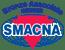 SMACNA-Bronze-Associate-Member