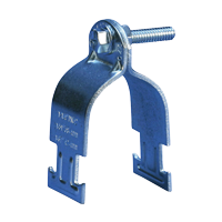 Universal-Strut-Clamp-for-Pipe-Conduit