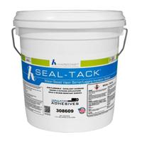 Hardcast-Seal-Tac