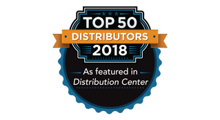 Top-50-Distritbutors