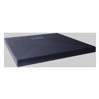 Condenser-Pad-Black-Eco-Pad