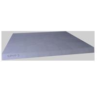 Condenser-Pad-Gray-E-Lite