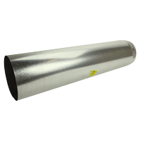 Pre-Sealed-Pipe-Product