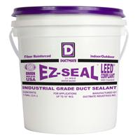 EZ-Seal