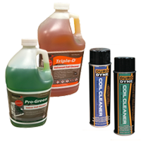 Coil-Cleaners-for-AC